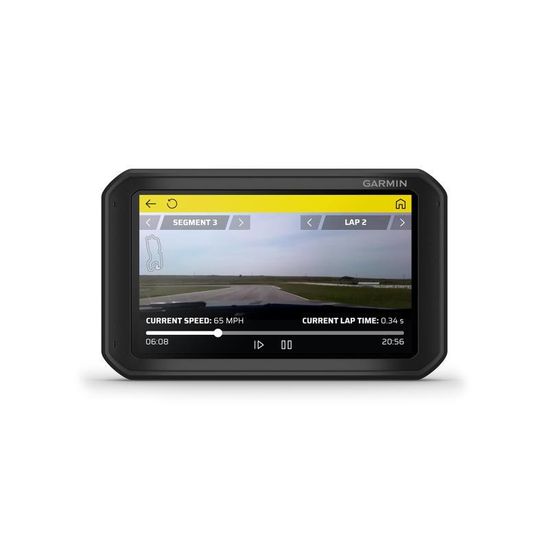 Garmin Catalyst™ Driving Performance Optimiser