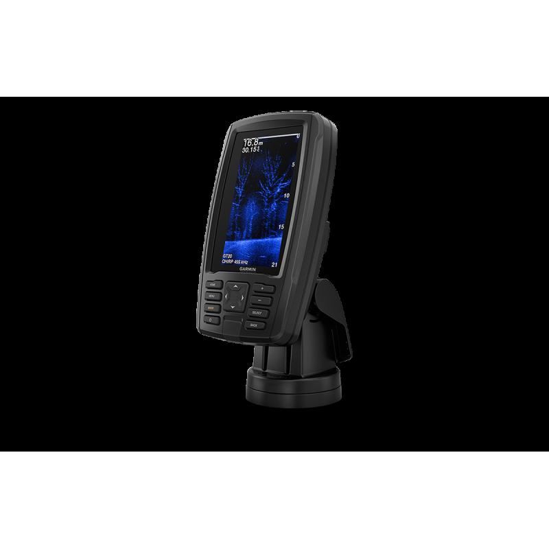 ECHOMAP Plus 42cv | With GT20-TM sensor