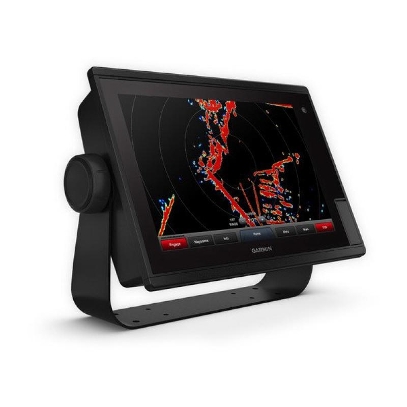 GPSMAP® 1222xsv Touch | 12